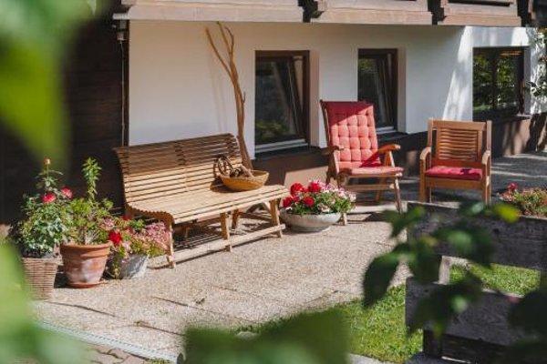 Landhaus Elke - фото 15
