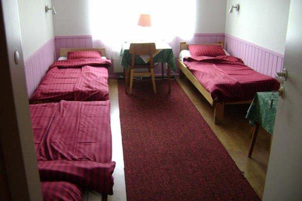 Metsa Hostel - фото 3