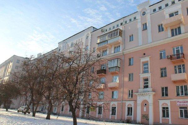 Мини-отель «Седьмое небо» - фото 22