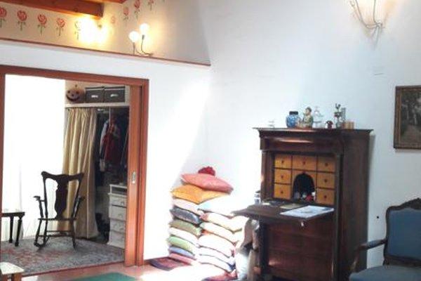 Vucciria Hostel - фото 6