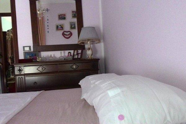 Maravigghia Apartment Short Lets - фото 3