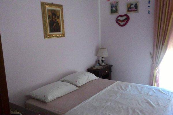 Maravigghia Apartment Short Lets - фото 4