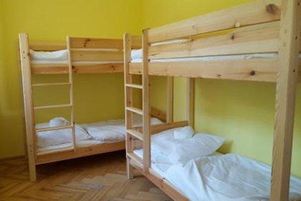 KS Hostel Berchtesgaden GmbH - фото 3