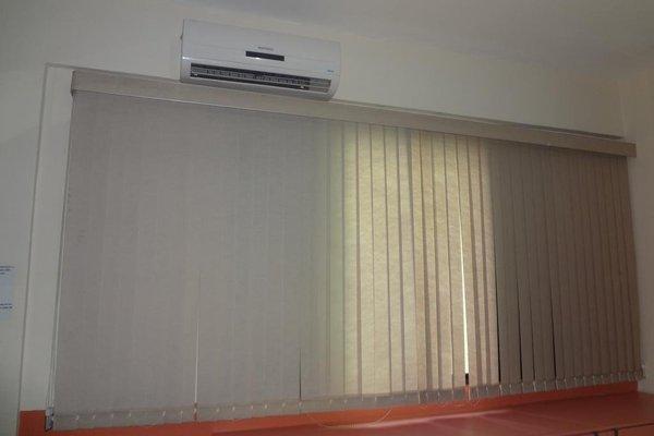 Ipanema Hostel Club - фото 16