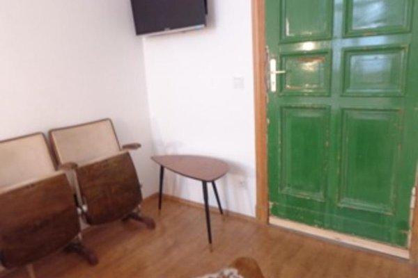 Minimal Hostel - фото 7