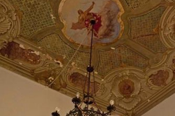 OStellin Genova Hostel - фото 9