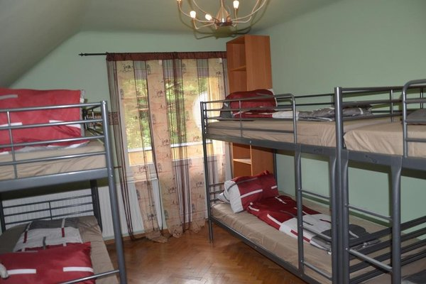 Prime Rooms Vienna - 3