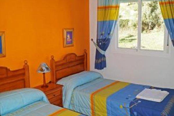 Casa Isabel - фото 16
