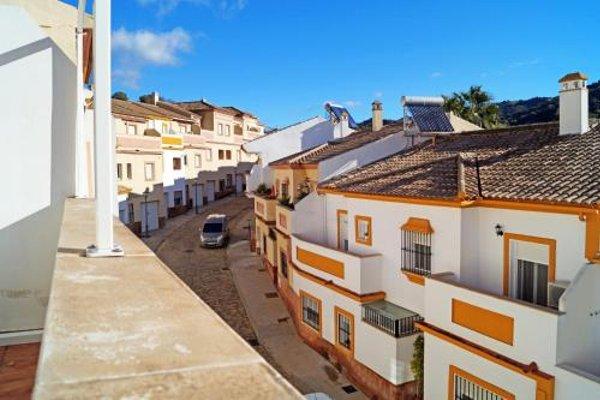 Casa Isabel - фото 23