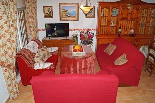 Casa Isabel - фото 8