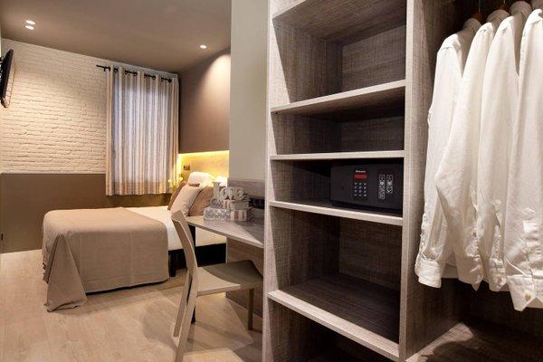 Enjoybcn Miro Apartments - фото 10
