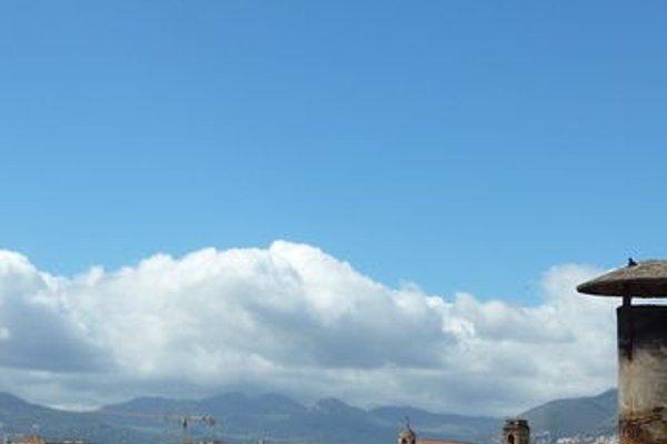 Sicilian Eagles - фото 6