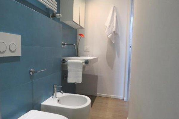 Santa Croce Apartment - 19
