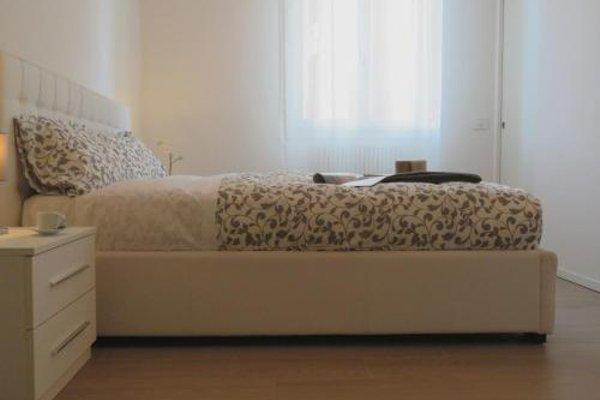 Santa Croce Apartment - 7