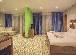 Hotel Franca фото 3