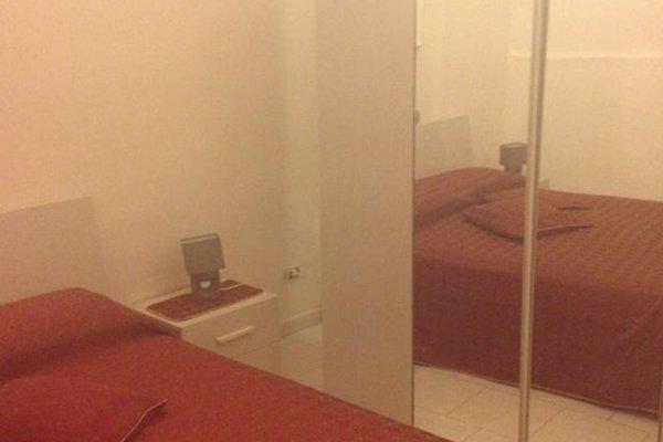 Appartamenti Gradoni di Chiaia - 38