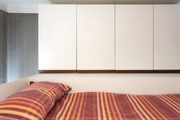 Easy Apartments Milano - фото 15