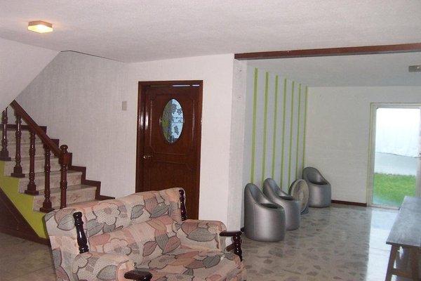 Villa Susa - фото 5