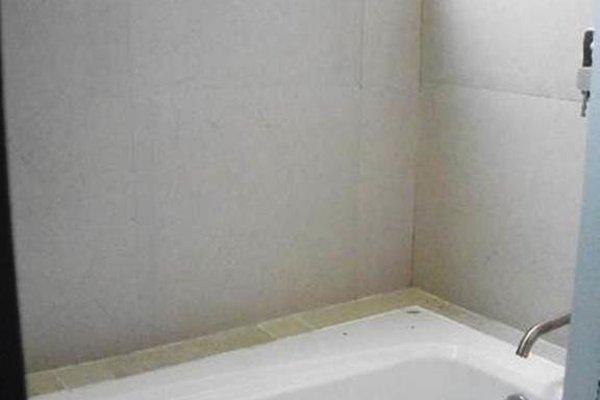 Los Sabinos Suite 2 - фото 3
