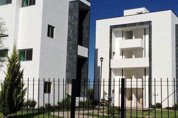 Los Sabinos Suite 2 - фото 4