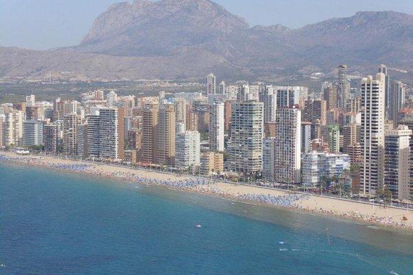 Apartment Lepanto - 3