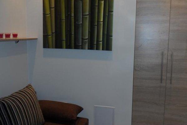 Panorama Gor Luxusowe Apartamenty - фото 39