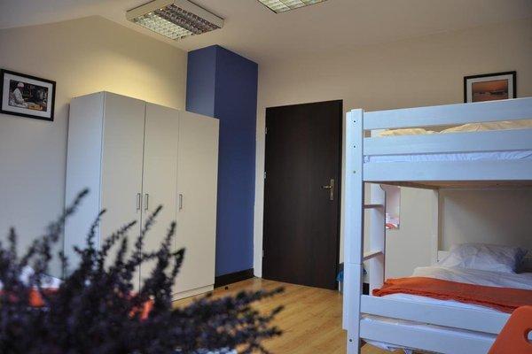 Hello Hostel - фото 10