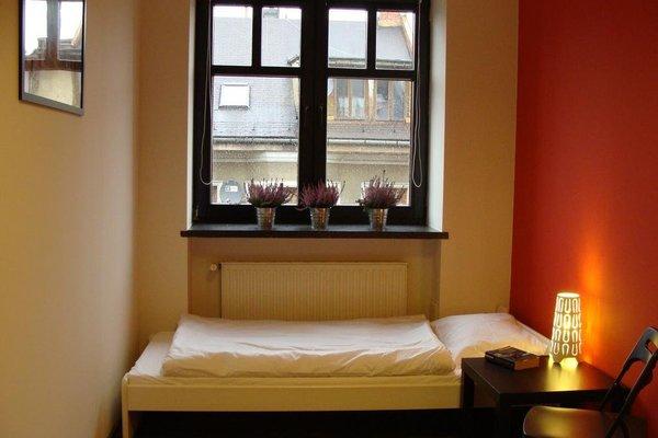 Hello Hostel - фото 9