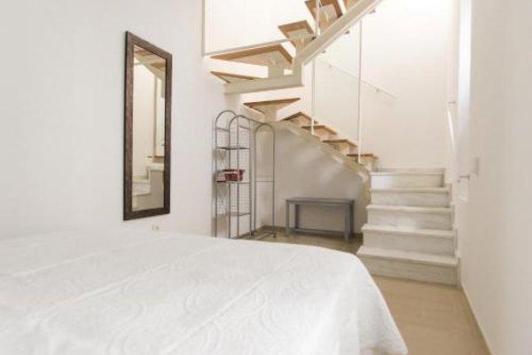 Green-Apartments Plaza Nueva - 17