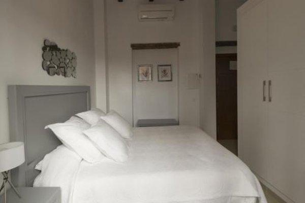 Green-Apartments Plaza Nueva - 4