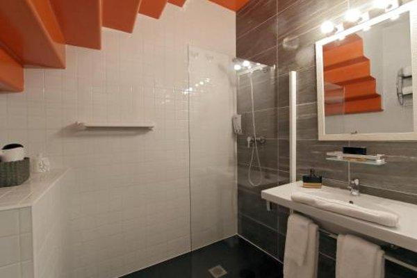 Green-Apartments Plaza Nueva - 6