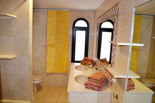 Riviera Park Apartamento 2A - фото 19