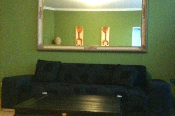 Apartment Alina - фото 10