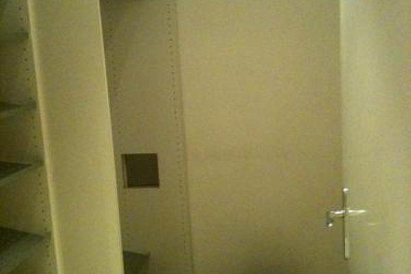 Apartment Alina - фото 18