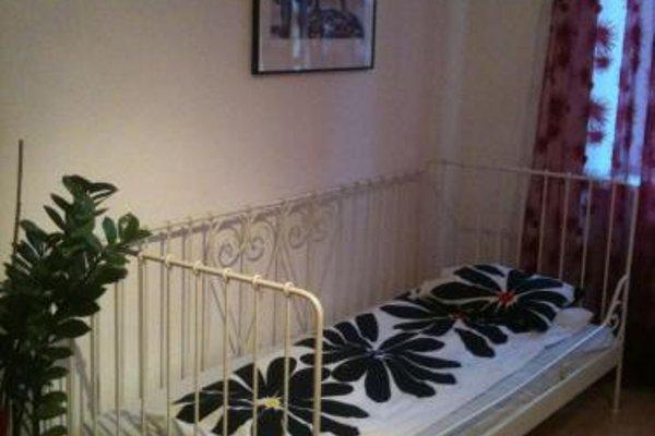 Apartment Alina - фото 4