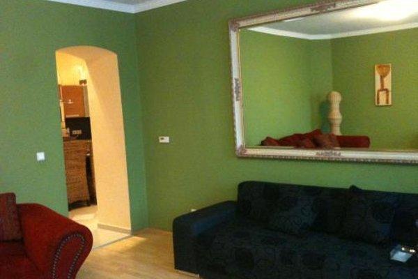 Apartment Alina - фото 7
