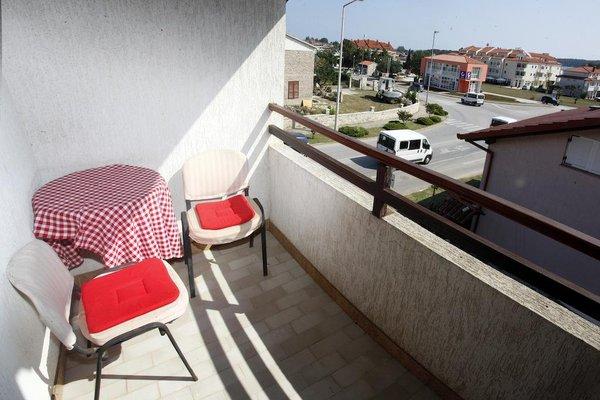 Guest House Vanga - фото 7