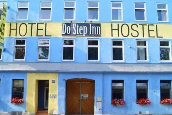 Do Step Inn - фото 22