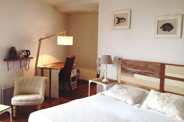 Grand Hotel des Bains - 3
