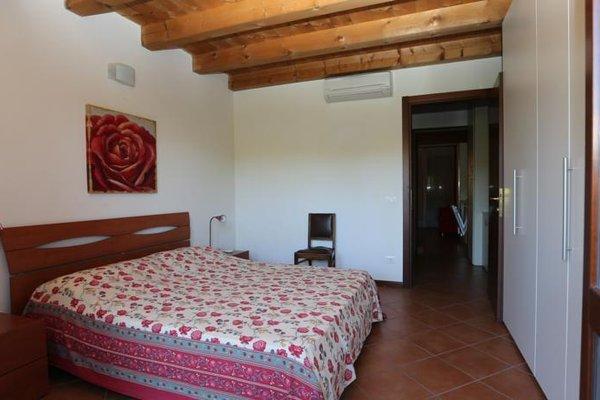 Villaggio Albergo Experia - фото 3