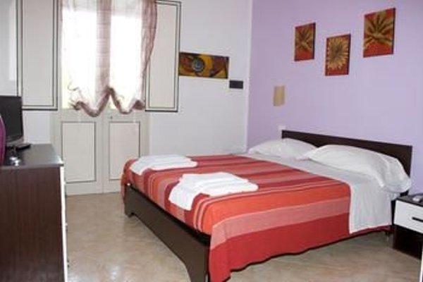 Residence Alba de Rio - 3