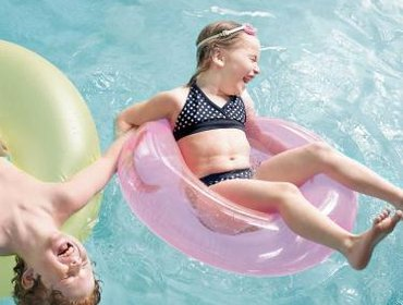 Гестхаус Country Inn & Suites by Radisson, Sparta, WI
