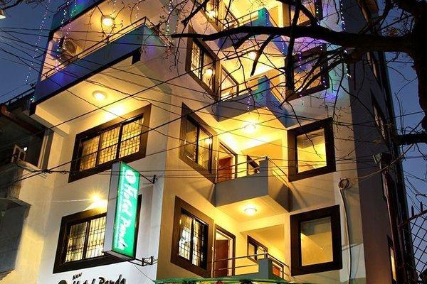 New Hotel Panda - фото 23