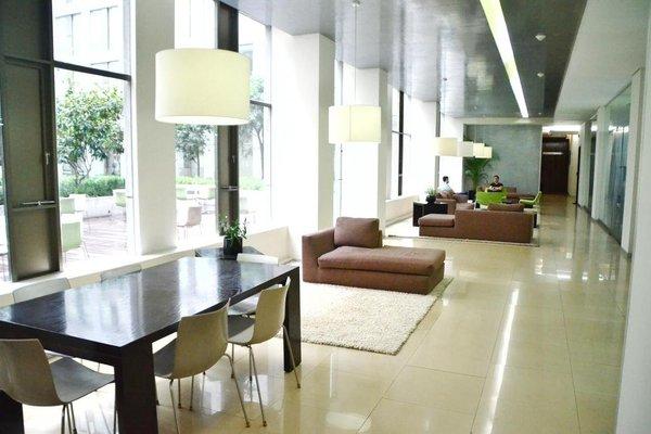 Puerta Alameda Condominiums - 6