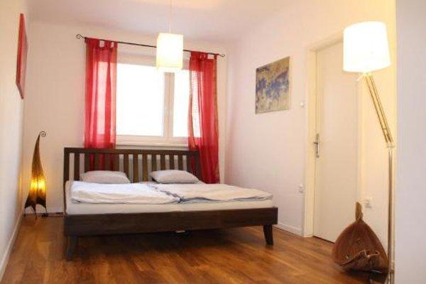 Casa Vienna - фото 3