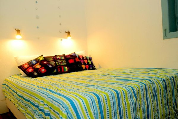 Easygoing Hostel - 50