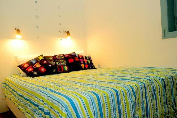 Easygoing Hostel - фото 50