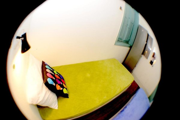 Easygoing Hostel - 15