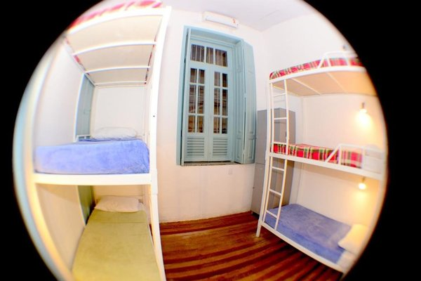Easygoing Hostel - 19