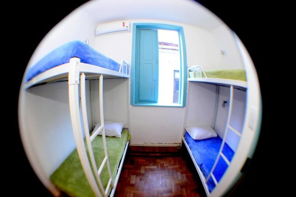 Easygoing Hostel - 20